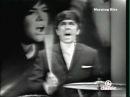 Dave Clark Five Glad All Over original video 1963