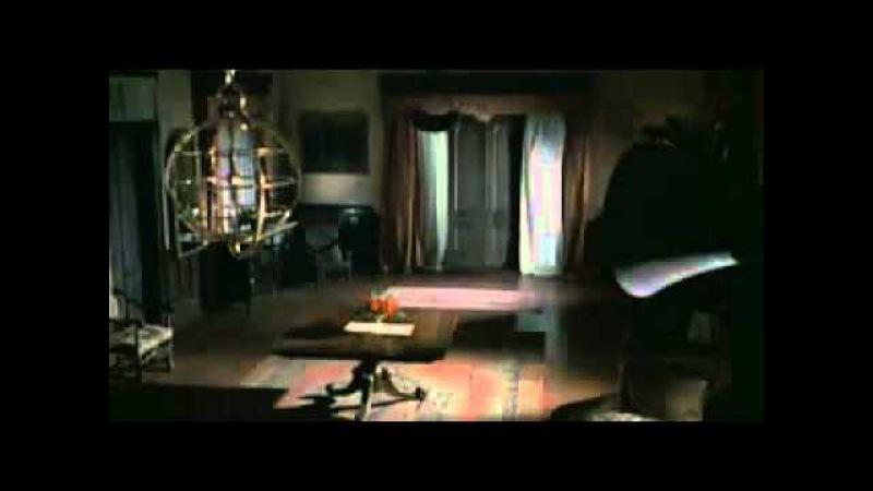Eureka (1983) Trailer