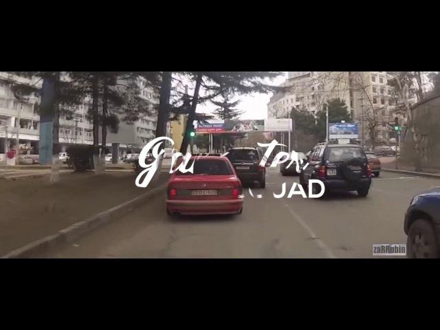 Kid Cudi Lil B - I Hear Them Calling Me / G. Tevzadze Illegal Drift (Prod. Eminem)