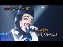 【TVPP】Niel(TEEN TOP) – I have a girlfriend, 니엘(틴탑)- 난 여자가 있는데 @ King Of Masked Singer