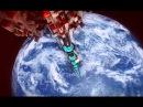 Космический лифт на Луну Большой скачок