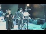 ГОРОД 312 - Senmenin (концерт в Бишкеке 30.04.2017)