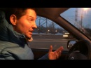 Неделю за рулем Datsun ON-DO с автоматом