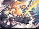 Fate Series AMV Invincible