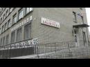 19 04 2017 Що читають жовтоводці та як працюють бібліотеки Візит до Центральної біб