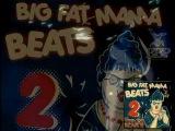 BBP143 VA - Big Fat Mama Beats 2 (Promo MIx)