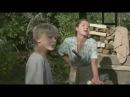 СМЕШНАЯ ДЕРЕВЕНСКАЯ КОМЕДИЯ Любовь на сене Деревенские фильмы, Фильмы про деревню - YouTube