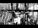 Thyruz-Gormandized Salvation HD full verson.mpg