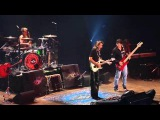 Steve Vai - Where The Wild Things Are (2009) Blu-Ray Full HD 720p Disc 2