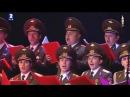 TAMO DALEKO Alexandrov Red Army Choir 2012