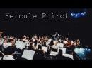 Hercule Poirot - Police Symphony Orchestra
