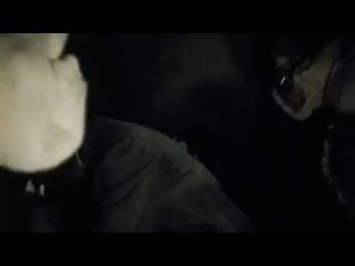 Одесская Киностудия - Узник замка Иф - Аз воздам», 2-я серия