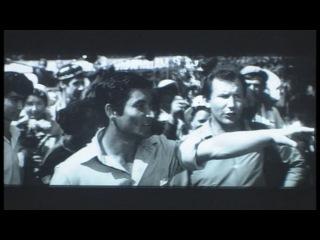 Довженко - Улица тринадцати тополей