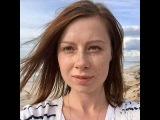 Максим Фадеев объяснил исчезновение Юлии Савичевой