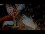 Довженко - Тени забытых предков