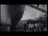 Одесская Киностудия - Матрос сошел на берег