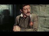 Одесская Киностудия - Матрос Железняк