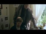 Довженко - Храни меня, мой талисман
