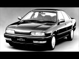 Nissan Presea 1800 Ct II R10 06 1990 11 1992
