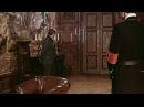 Одесская Киностудия - Где ты был, Одиссей 3я серия