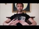 2 7 Сеансов в одном видео Игорь Ткаченко YouTube