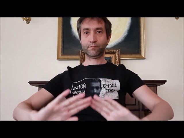 7 Сеансов в одном видео - Игорь Ткаченко
