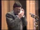 Хазанов -Сказка о Золотой рыбке- 1991