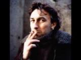 Yann Tiersen - Rue des Cascades Instrumental