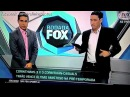 PVC desmaia ao vivo e consegue contrato na Globo