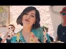 Gamze Matraci - Balkanlarin Gulu - Турция