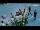 Highlights - 21. kolo: FbŠ Bohemians vs. 1. SC Vítkovice 9:3