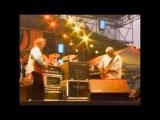Lee Ritenour With Abraham Laboriel - Rio Funk (Mt Fuji Jazz Festival 2004)