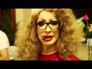 Detox - This Is How We Jew It - [Official Music Video with Moovz] from Christmas Queens