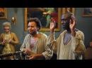 Назад в рабство фильм в HD