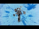 Ed Sheeran - Supermarket Flowers [Official Audio]