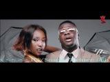 2016 Latest Nigerian Music Video Mix 2016 Party Jam - DJ Shyshy Shyllon