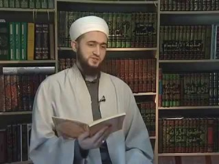 Размышления о вере. Путь к исламу. Шесть советов грешнику. [baytalhikma.ru]