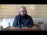 Интервью Абу Али аль-Аш`ари для портала www.annisa-today.ru
