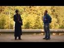 Короткометражный фильм У попа была собака The priest had a dog 2014 г реж Никитин Евге