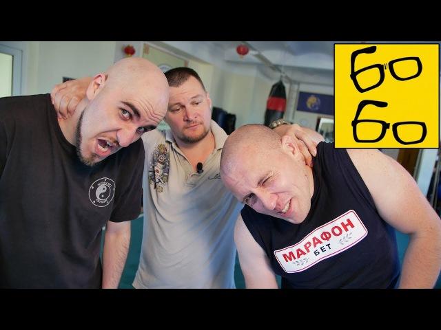 Работает спецназ! ЛиКей и ТОП-5 приемов задержания от Алексея Лобанова (спецназ ФСКН, спецназ ГРУ) hf,jnftn cgtwyfp! kbrtq b njg