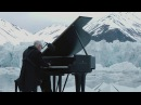 Ludovico Einaudi - Elegy for the Arctic - Official Live Greenpeace