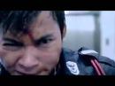 Jet Li vs. Tony Jaa