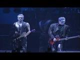 Rammstein - Spiel Mit Mir Live @ Philips Halle 1997 Lichtspielhaus DVD 1080p HD