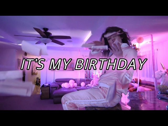 How I Spent My 19th Birthday | Dytto