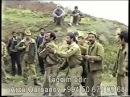Гедабекский батальон. 1993-1994 годы