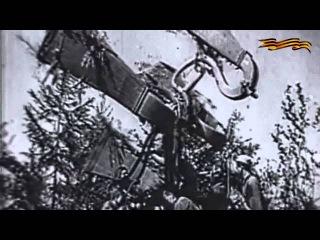 70 летие Победы в Великой Отечественной Войне! Искры Памяти
