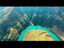 Dagestan Land of mountains Красота Дагестана