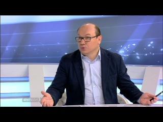 Великий футбол от  | Украинские команды в еврокубках, обзор матчей 6-го тура ...
