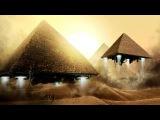 Yahel - Around The World  HD 1080P  Progressive Psy trance