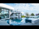 NEW EPIC VIDEO $14,495,000 . 1317 Londonderry Pl. Los Angeles. CA 90069 (4K)